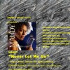 Mandy - I Still Love You Anyway - (mp3) Music & Words Andrea Speck © 11 - 2015 ANDREA SPECK Music