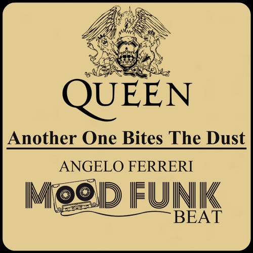 """Another One Bites The Dust"" (Angelo Ferreri Mood Funk Beat) // FREE DOWNLOAD"
