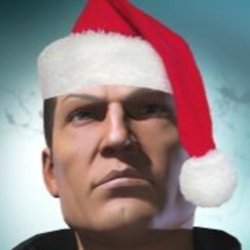 A Highsec Christmas Carol