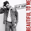 (100) Olly Murs - Beautiful To Me [Cesar Hans Kevin Remix 2016]