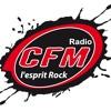 Album de la semaine sur CFM Radio