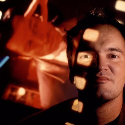 PIFFFcast 07 - Quentin Tarantino : Un sacré salopard