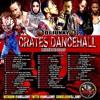 Download DJJUNKY - CRATES DANCEHALL MIXTAPE 2K15 Mp3