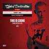 Global Dedication - Episode 11 #GD11 (This Is Coone X-Mas Special 2015) (Free Download)