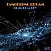 Quantum Key (EP)/  Release date 2015-11-20 -