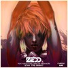 Zedd - Stay The Night (feat. Hayley Williams) [Fumont Remix]