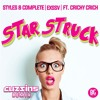 Styles & Complete x Exssv ft Crichy Crich - Starstruck (CUZZINS Remix) [BUYGORE] Portada del disco