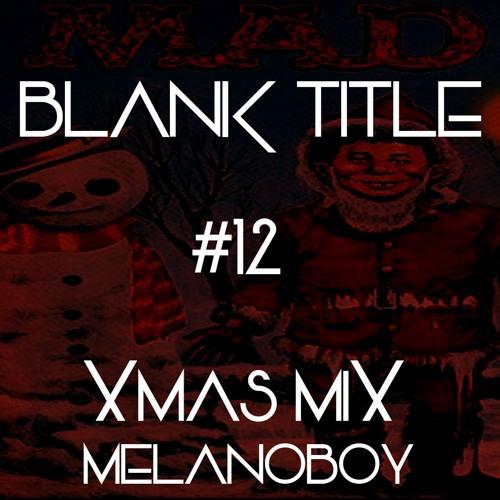 Quasimodasse - MelanoBoy Mix