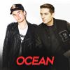 G-Eazy x Gnash - i need u ft. Olivia O'brien (Ocean Mix)