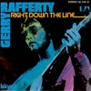 Right Down The Line - Gerry Rafferty
