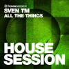 Preview Sven™ - All The Things