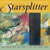"""Starsplitter"" by Philip Rothman"