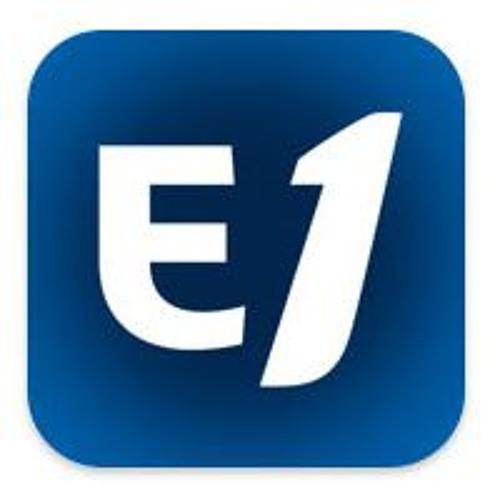 [Europe 1] Short Edition Jeunesse, un site internet pour les jeunes (Europe Midi)