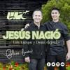 Jesus Nacio mp3