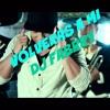 Yelsid - Volveras A Mi Ft Dj Fabrry (Remix Oficial) Portada del disco