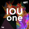 Plump Djs - IOU One (OUT NOW)