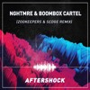 Aftershock (Zookeepers & Sedge Remix) mp3