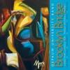 """""""Blue Shades"""" by Frank Ticheli"""