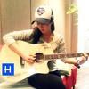 Cewek Thailand Nyanyi Lagu Samsons - Kenangan Terindah