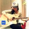 Cewek Thailand Nyanyi Lagu Papinka - Dirimu Bukan Untukku