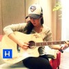 Cewek Thailand Nyanyi Lagu Last Child  - Tak Pernah Ternilai