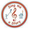 Sing Me a Story brings light to kids with dark lives