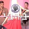 Barbie - Static And BenEl Tavori  Edt Dj Eitan Sarko Mix 2סטטיק ובן אל תבורי - ברבי