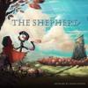 The Shepherd (Excerpt)