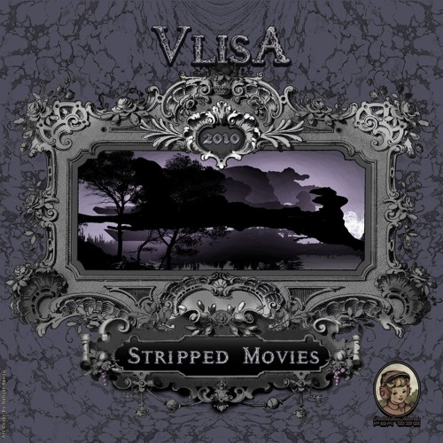 Vlisa - Remembering Your Mind