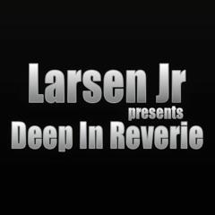 Deep In Reverie Episode 048 (Classics Special Part I) - 20-12-2015