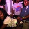 Swahili party mix2  Kenya, Tanzania , Uganda 2015
