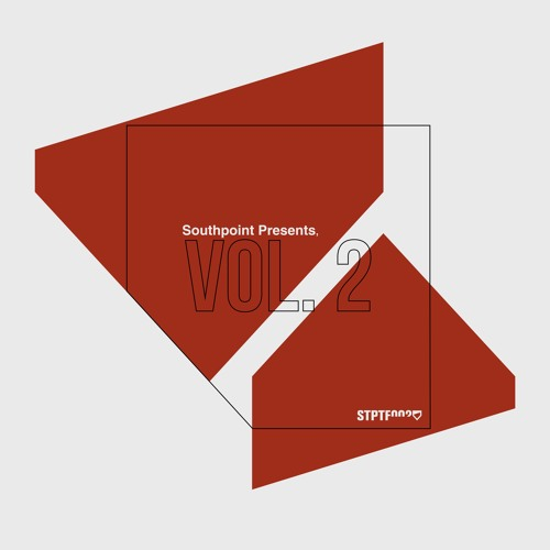 Southpoint Presents, Vol. 2 [FREE COMPILATION DOWNLOAD]