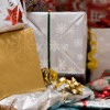 A brief history of the Christmas present