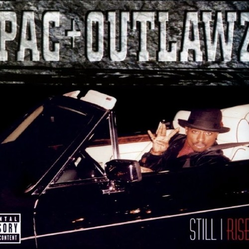 2Pac - Baby Don't Cry (Keep Ya Head Up) (Original)