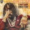 Chief Keef - Check It Out (Prod By Zaytoven)