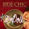 Side Chic ft Itz Da Tekniq