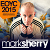 Mark Sherry - Afterhours #EOYC 2015 Mix (3 hour extended special)