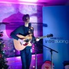 Coldplay's 'Christmas Lights' (Live On BBC Radio Devon : Part 3)