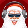 Markhese - Christmas Mix 2015-12-24 Artwork