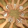 State for everybody but religion is individual by Dipak Bhowmick