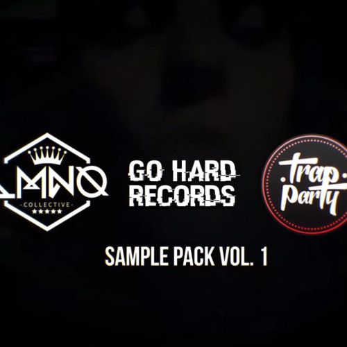 Free Trap/EDM Sample Pack [120+ Sounds] (FREE DOWNLOAD!) by