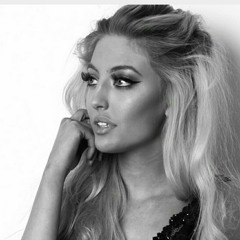 Adele - Send My Love (To Your New Lover)  - Sofia Karlberg Cover.m4a