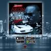 Akon Feat Migos (Whole Lot)Radio Version