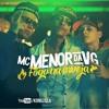 MC Menor da VG - Fogo Na Inveja (DJ R7) Lançamento 2015