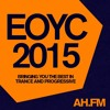 Will Rees - EOYC 2015