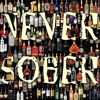 GB - Never Sober