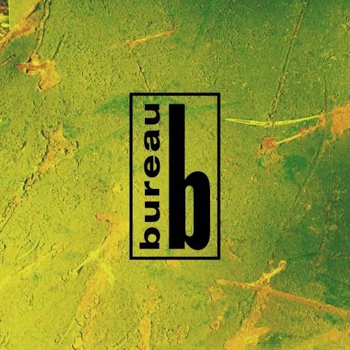 14 free downloads: Best of Bureau B 2015