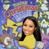 Pokemon Christmas Bash ft. Nicki Minaj