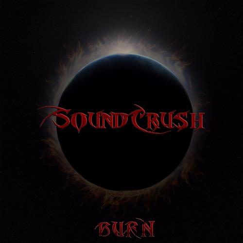 Soundcrush - Evolution
