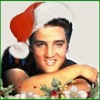 Elvis - Here Comes Santa Claus (Nic Spiteri Quickie KickBass Bootleg)
